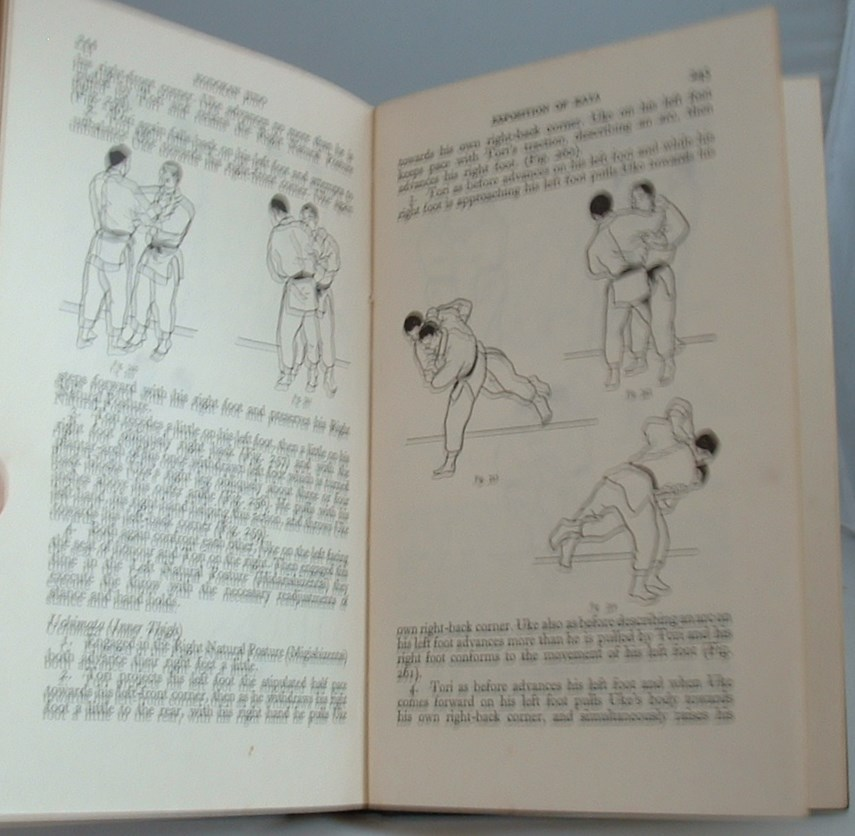 Image for Kodokan Judo