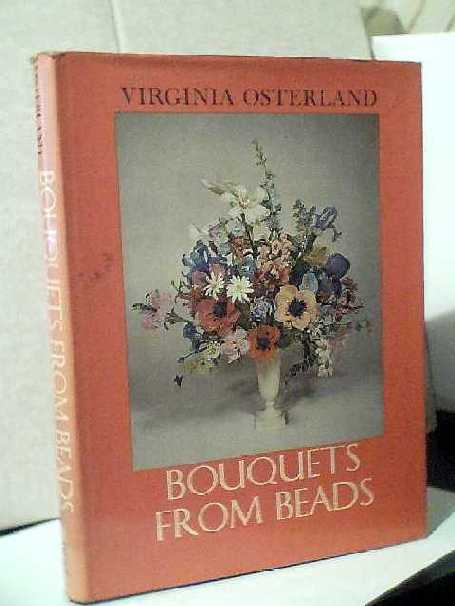 Image for Bouquets from Beads