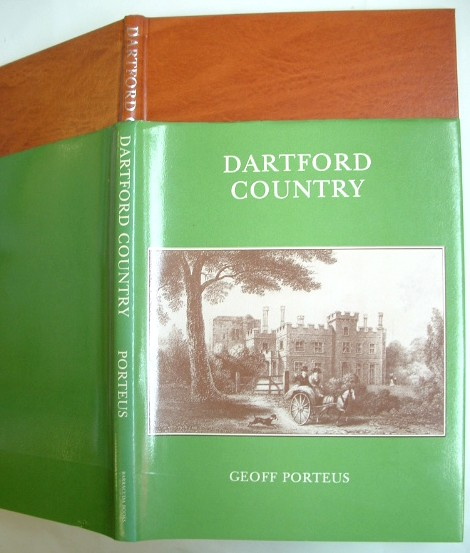 Image for Dartford Country