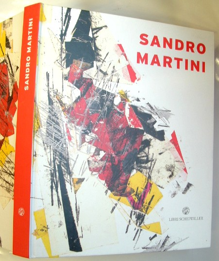 Image for Sandro Martini
