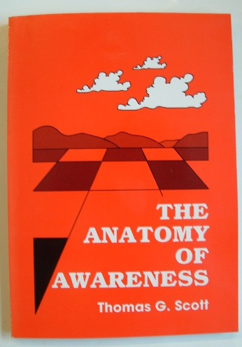 Image for The Anatomy of Awareness