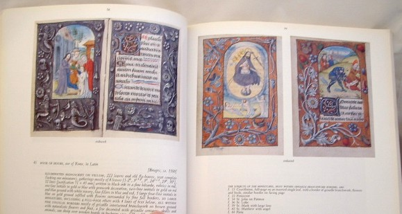 Image for Illuminated Manuscripts, Valuable Printed Books, Historical Bindings, Autograph Letters and Musical Manuscripts