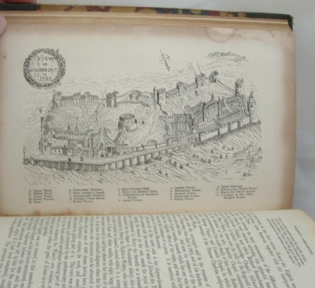 Image for Windsor Castle
