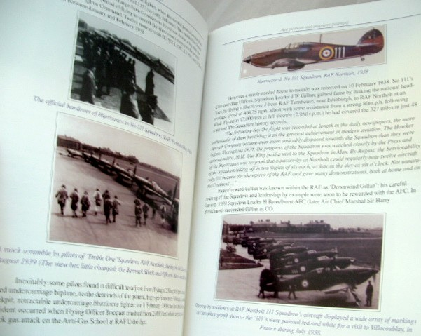 Image for A History of Royal Air Force Northolt 90th Anniversary  Edition