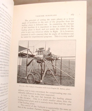 Image for The Art of Aviation