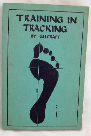 Image for Training in Tracking