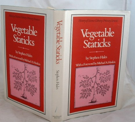 Image for Vegetable Staticks