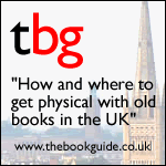 The Book Guide